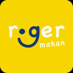 Rogermakan