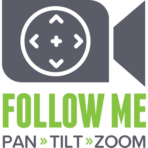 PTZ Follow Me