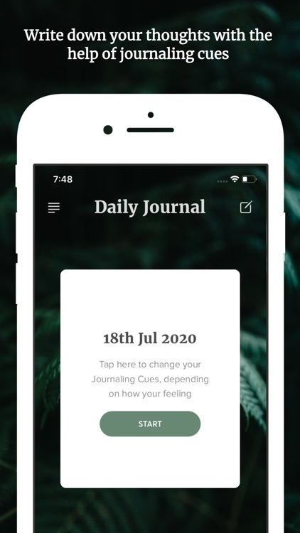 Daily Journal: Publish Online