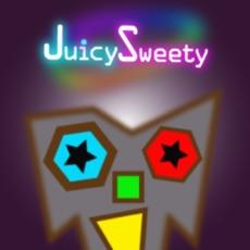 Activities of Juicy Sweety: The Original