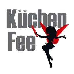 Küchen-Fee Online-Shop