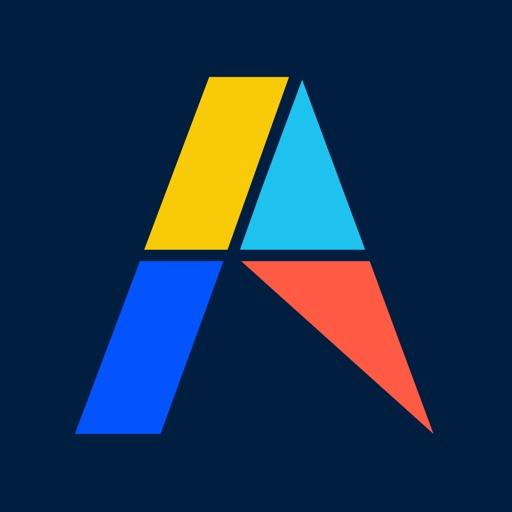 ARCHIBUS Mobile Client 3.0