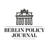 Berlin Policy Journal