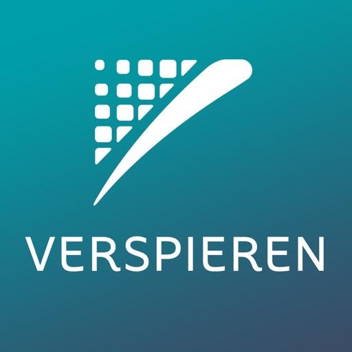 My health by Verspieren