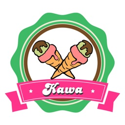 Kawa Coffee Dessert