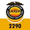 OOIDA2290: Form 2290 EFiling