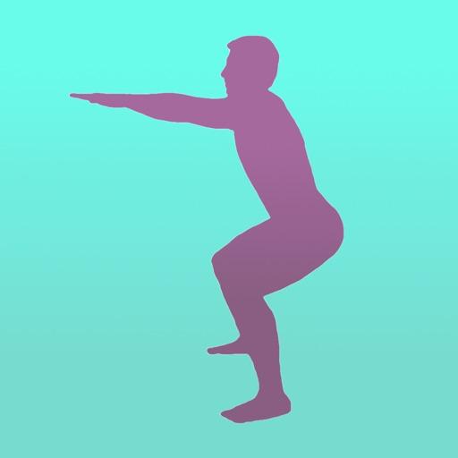 Level+Up Exercise Workout