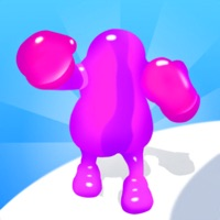 Jelly Clash 3D Hack Resources Generator online
