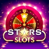 Stars Casino Slots Hack Bucks Generator online
