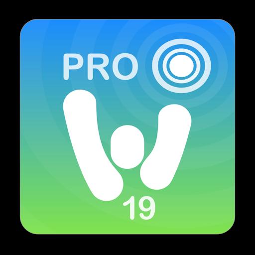 Wotja Pro 19:生成音樂