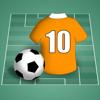 LineupMovie for Soccer-adicto
