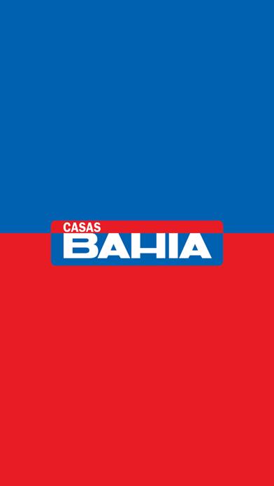 Foto do Casas Bahia: Compras Online