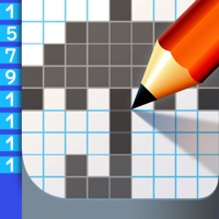Nonogram - Logic Pic Puzzle free Coins and Hints hack