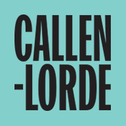 Callen-Lorde Pharmacies