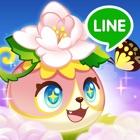 LINE ウパルランド icon