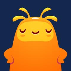Azoomee - Kids Games & Videos