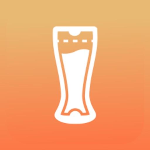 BarPass - Club