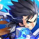 Arena of Summoners: Grand War icon