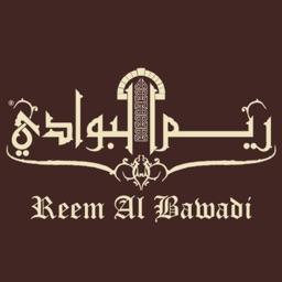 Reem Al Bawadi Order Online