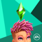 App Icon for The Sims™ Mobile App in United States IOS App Store