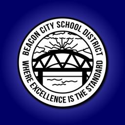 Beacon City School District