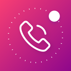 Automatic call recorder acr.