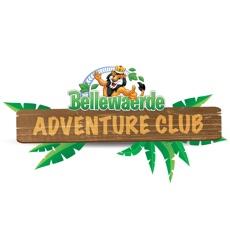 Bellewaerde Adventure Club