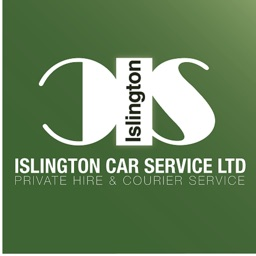 Islington Car Service