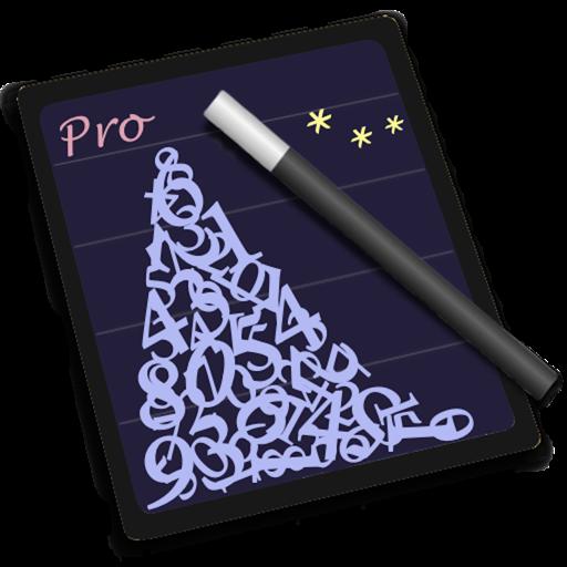 Mac办公软件 Wizard Pro
