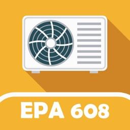 EPA 608 Practice Tests