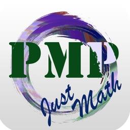 PMP JustMath