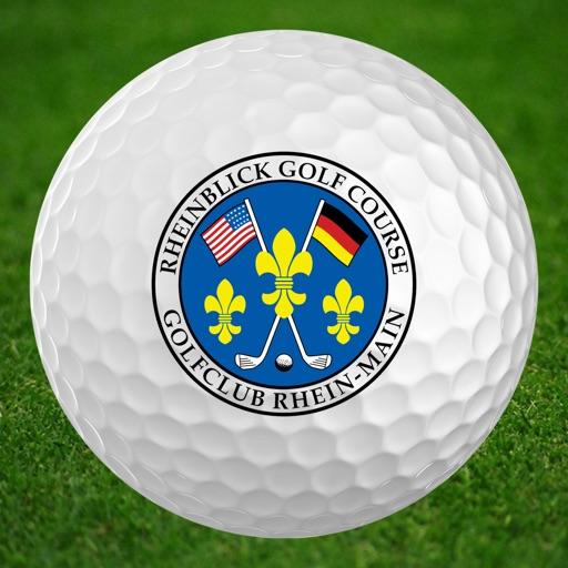 Rheinblick Golf Course