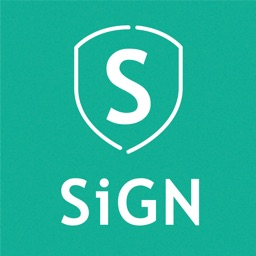 SiGN Smart Home