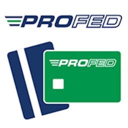 ProFedCards