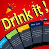 Drink it - Drinking Game