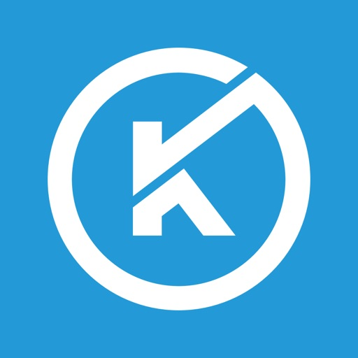 Kitman Labs Athlete iOS App