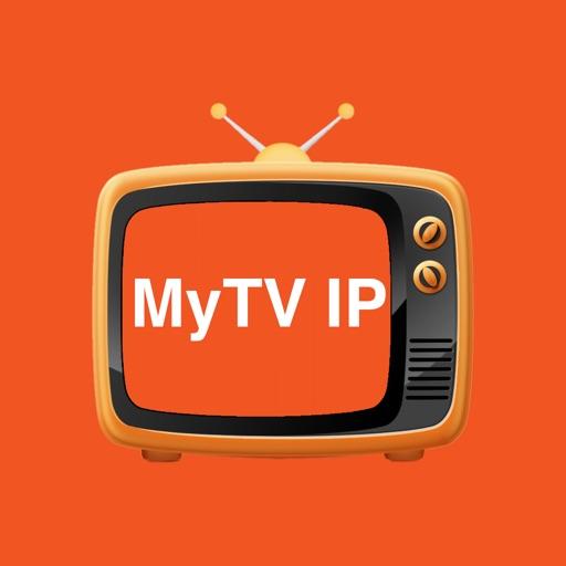 MyTV IP - TV Online