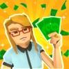 Cashier 3D - iPhoneアプリ
