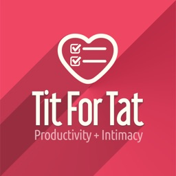 Tit for Tat