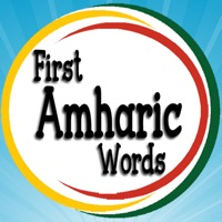 Codes for First Amharic Words Hack