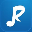 RadioTunes icon