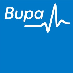myBupa