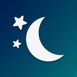 Dreamfall Sleep & Meditation
