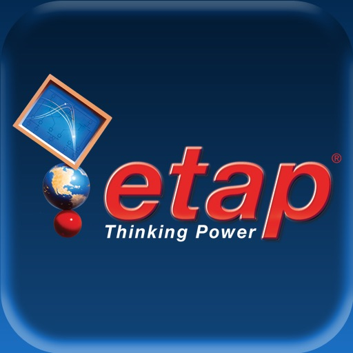 ET(AP)²: The ETAP App Connect with ETAP Software
