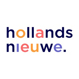 hollandsnieuwe