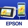 EPSON カラリオme転送ツール - iPhoneアプリ