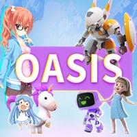 ?asis VR free Resources hack