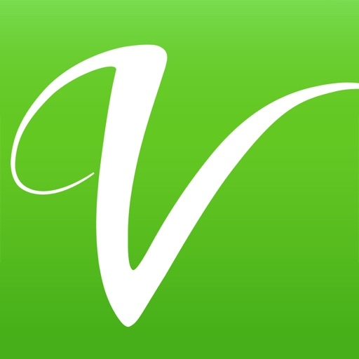 Veganish