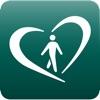 ココカラダイアリー - iPhoneアプリ