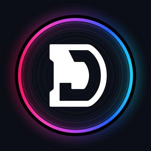 X DJing: Mix Maker & Launchpad